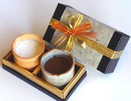 大吟醸 お酒の生チョコレート